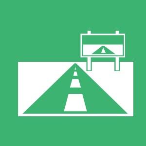รับสมัครพนักงานขับรถ ส่งสินค้า ในเขตกรุงเทพฯ